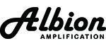 ALbion Logo-s