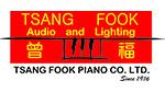 tsangfook-path2